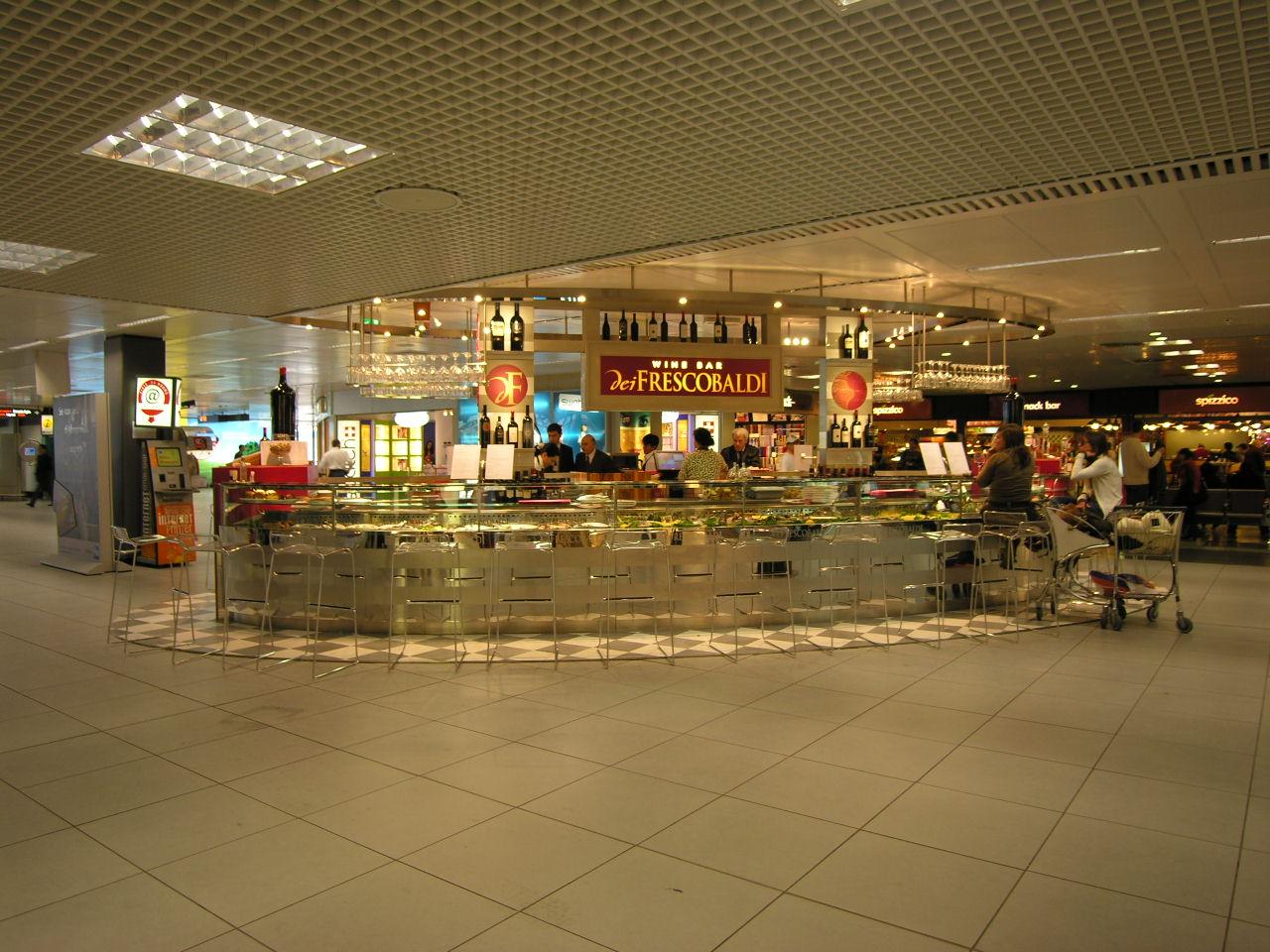 Piemme arredamenti for Distribuzione italiana arredamenti